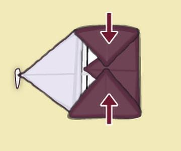 手順3の図解