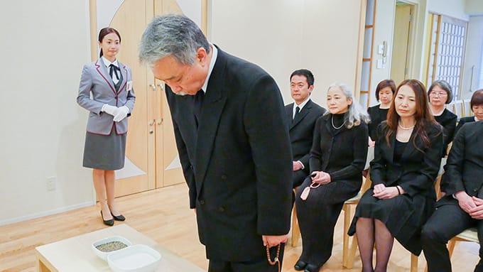 50万円セットプランのイメージ写真